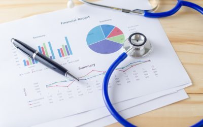 Have you thought about a Business Health Check?